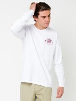 Deus Mon Cheri T-Shirt