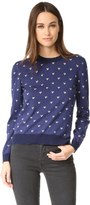 A.P.C. Angie Sweater