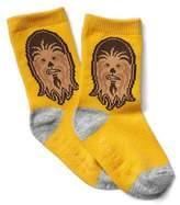 Gap | Star Wars socks