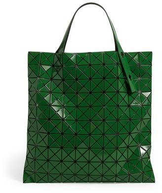 Bao Bao Issey Miyake Prism Gloss Tote Bag