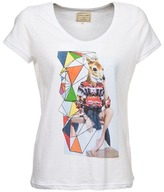 Eleven Paris ABICHE White