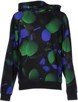 Christopher Kane Sweatshirts - Item 12058497