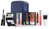 Trish McEvoy The Power of Makeup Planner Collection Simply Chic