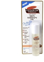 Palmers Cocoa Butter Formula Skin Therapy Oil, On-The-Go Rollerball
