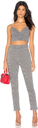 by the way. Trixie Pant Set