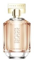 HUGO BOSS 3.4 oz (100 m L) Eau de Parfum BOSS THE SCENT FOR HER One Size Assorted-Pre-Pack
