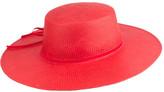 Peter Grimm Norma Wide Brim Hat