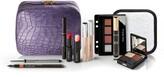 Trish McEvoy Power of Makeup(R) Planner Carpe Celebration Set
