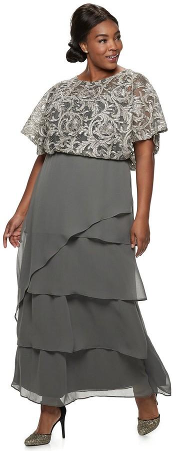 Le Bos Women\'s Clothes - ShopStyle