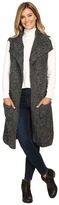 Prana Thalia Sweater Vest