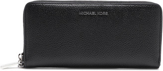 Michael Kors Jet Set Travel Continental