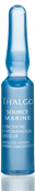 Thalgo Absolute Hydra Marine Concentrate 7 x 1.2ml Vials