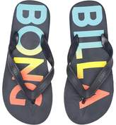 Billabong All Day Print Men's Sandals