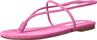 Chinese Laundry Kristin Cavallari Women's Knock Out Flat Sandal