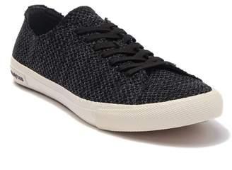 SeaVees Monterey Mesh Sneaker