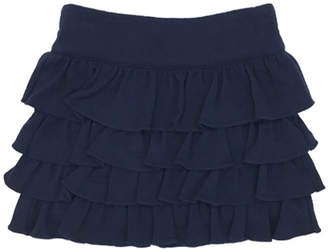 E-Land Kids E Land Skirt