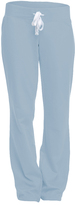 Soffe Indigo Flow French Terry Lounge Pants