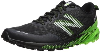 New Balance Men's Summit Unknown V1 Trail Running Shoe