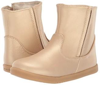 Bobux I-Walk Shire - Merino Lined Winter Boot (Toddler)