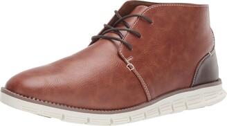 Deer Stags Men's Adrian Ankle Boot