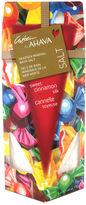 Ahava Bath Salts, Sweet Cinnamon Silk 6 oz (170 g)