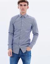 BOSS Jenno Shirt