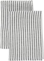 Calvin Klein Home Mason Pillowcase (Set of 2)