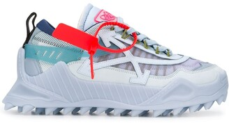 Off-White ODSY-1000 sneakers