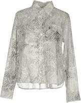 Enza Costa Shirts - Item 38620101