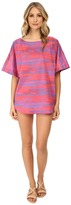 Marc by Marc Jacobs Jenny Oversized Tunic