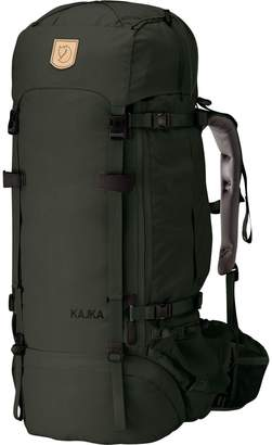 Fjallraven Kajka 55L Backpack - Women's