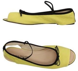 Collection Privée? Sandals