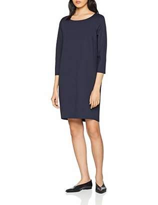 Marc O'Polo Women's 900309359031 Dress,10 (Size: )