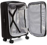 Delsey Lyon Spinner Suitcase