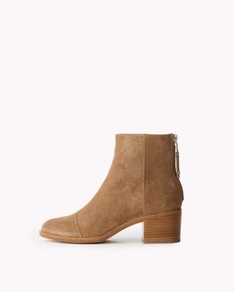 Rag & Bone Ashby boot