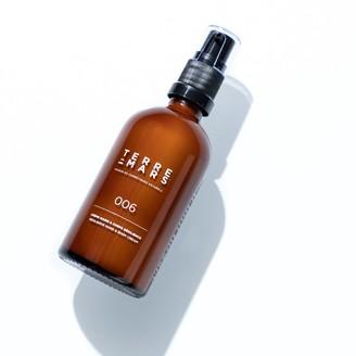 Terre De Mars 006 Resilience Hand & Body Cream