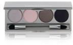 Mineral Eyeshadow Palette - Seductive Smoke
