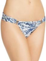 Vix Anatolia Bia Full Bikini Bottom