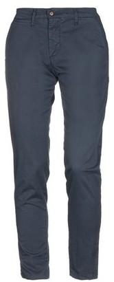 MR MASSIMO REBECCHI Casual trouser
