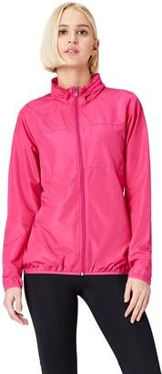 Active Wear Activewear Ladies Jackets