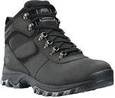 Timberland Men's Earthkeepers Mt. Maddsen Mid Waterproof Hiker Boot