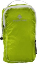 Eagle Creek Pack-It® Specter Bag - Quarter Cube