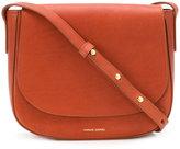 Mansur Gavriel flap shoulder bag