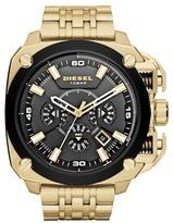 Diesel Men's BAMF Bracelet Watch