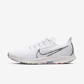 Nike Men's Running Shoe Pegasus 36