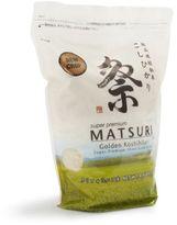 Sur La Table Matsuri Premium Sushi Rice, 4.4 lbs.