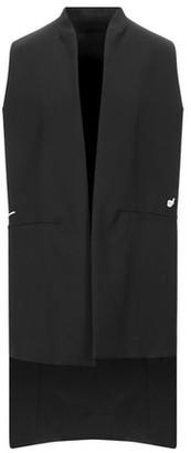 Oyuna Overcoat