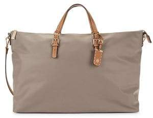 Tommy Hilfiger Julia Weekender Bag