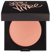 Laura Mercier Windflush Colour Powder for Cheeks and Eyes
