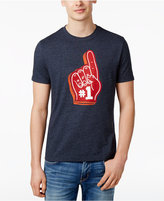 Original Penguin Men's Slim-Fit Graphic-Print T-Shirt